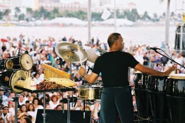 sunfest-drummer-large