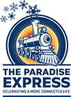 the paradise express
